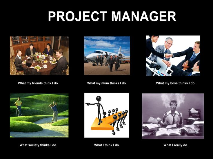 what effective managers really do Effective managers are also good at engaging with difficult personalities and situations for example, early in my career recommended by forbes.